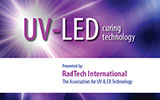 uv led eb 2