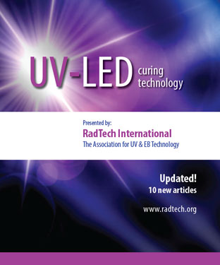 uv led ebook 2